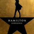 Why 'Hamilton' Matters to Medievalists