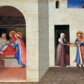 Heavenly Healing or Failure of Faith? Partial Cures in Later Medieval Canonization Processes