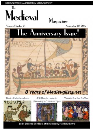 medieval-mag-77