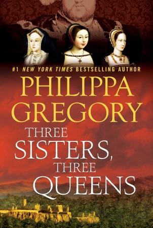 three-sisters-three-queens-9781476758572_hr