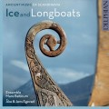 Viking Music? New CD of Viking age music climbs the charts