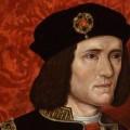 Free Richard III MOOC returns