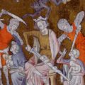 Nothing to Fear but Fear Itself