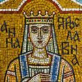 "Gloriosa Regina or ""Alien Queen""? Some Reconsiderations on Anna Yaroslavna's Queenship (r. 1050-1075)"