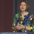 Ye Olde Pub: A Social and Cultural History of England's Early Drinking Houses