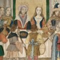How to Party Like It's 1399