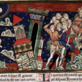 Good versus Evil: Representations of the Monstrous in Thirteenth Century Anglo-French Apocalypse Manuscripts