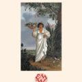Call for Editor/s: Early Modern Women: An Interdisciplinary Journal