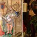 "Both ""illness and temptation of the enemy"": melancholy, the medieval patient and the writings of King Duarte of Portugal (r. 1433–38)"