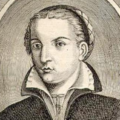 """One Freedom to All Human Beings"": Laura Cereta, Fifteenth-Century Women's Champion"