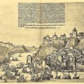 A millennium of Belgrade (Sixth-Sixteenth centuries): A Short Overview