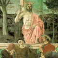 The Resurrection of Jesus and Human Beings in Medieval Christian and Jewish Theology and Polemical Literature