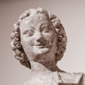 The Peasant Doctor: A Medieval Turnaround Tale