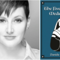One Year Anniversary of The Five-Minute Medievalist Book