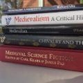 New Medieval Books: Medievalism