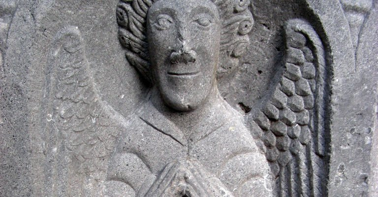Medieval Fun: Joking about the Church in the Middle Ages