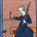 Women, attorneys and credit in late medieval England