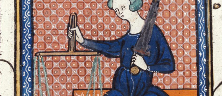 10 Milestones in Medieval Law