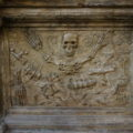 The Weird, the Wonderful, and the Macabre in the Cathedral of Narbonne