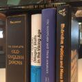 New Medieval Books: Hocus pocus