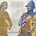 Medieval and modern concepts of rights: how do they differ?