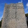 Making Your Mark: Medieval Masons' Marks at Tarascon