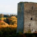 Stay in a Medieval Castle in Ireland!