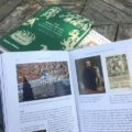 New Medieval Books: From Venice to Valhalla