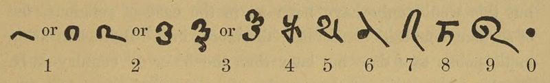 800px-Bakhshali_numerals_1.jpg