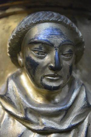 Edmund Beaufort