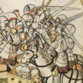Whether a True Christian May Wage War: Hussite Polemics About Just War