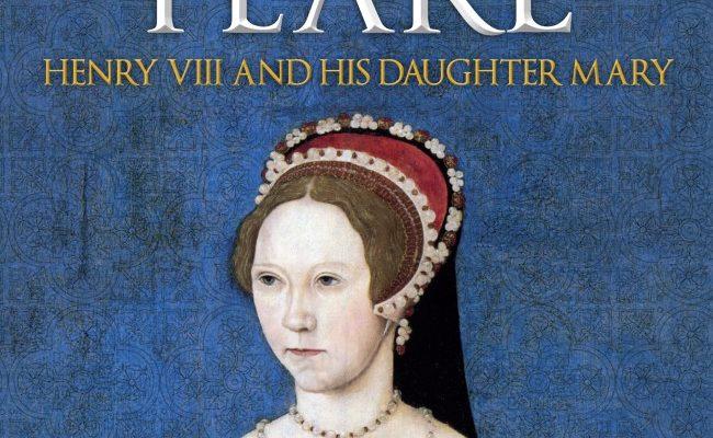 Book Tour: The King's Pearl by Melita Thomas
