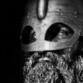 How and why did the Viking Age begin?