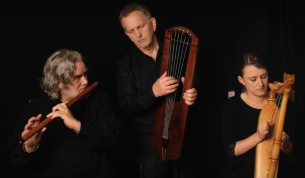 boethius music