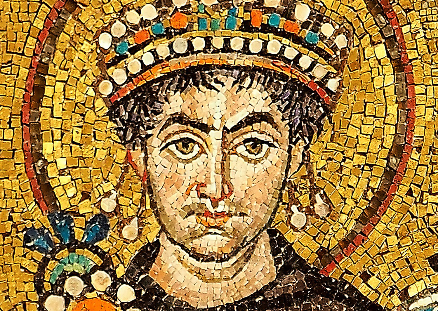 The Plague of Justinian may not have that devastating, researchers suggest