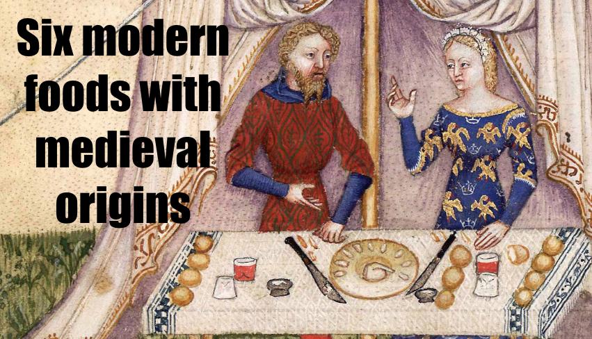 Image de couverture de FOOD / DINING